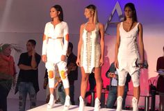 #fashionexpress: #mfw Aniyel Ry - http://www.fashionancien.com/2017/09/25/fashionexpress-mfw-aniyel-ry/