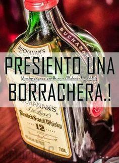 Uyyy esto es lo Que Necesito!!!