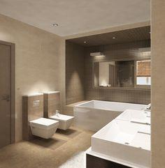 Referenciák - Csempe.co - Csempe, padlóalap, fürdőszoba berendezés, lakberendezés Budapesten