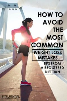 Weight Loss Research Study Dallas