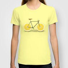 Zest T-shirt