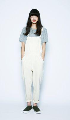 2014.09.09 | 30DAYS COORDINATE | niko and... magazine [ニコ アンド マガジン]