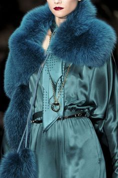 FASHION: coats and jackets all year long! on Pinterest | Coats ...