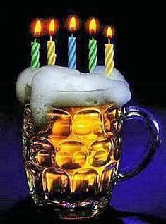 Happy Birthday in Heaven Wish You Happy Birthday Images & Happy Birthday Wishes For Father , how to wish birthday to his friend, son or beloved ones. Happy Birthday Quotes For Him, Happy Birthday Man, Funny Happy Birthday Pictures, Funny Happy Birthday Wishes, Birthday Wishes For Friend, Birthday Wishes Quotes, Happy Birthday Greetings, Funny Birthday, Happy Birthday Beer Images
