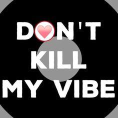 "Check out ""Mejia Mix - Don't kill my vibe"" by Dj Alex Mejia on Mixcloud"