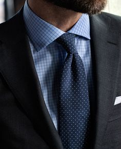 d5922122a511 685 Best Grey Blazer Fashion images in 2019 | Man fashion, Man style ...