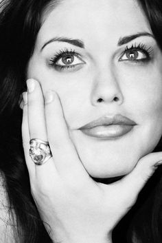 Mia Tyler is an inspiration in so many ways. She is a beautiful, honest, stick to her guns kind of girl. I want to be as fearless as she seems someday. Mia Tyler, Steven Tyler, Colin Salmon, Most Beautiful Women, Beautiful People, Modelos Plus Size, Black And White Portraits, My Spirit Animal, Plus Size Model