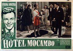 mocambo movie - Google Search