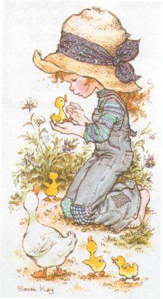 Láminas Infantiles y para Adolescentes (pág. 203) | Aprender manualidades es facilisimo.com