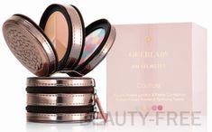 Image detail for -Guerlain at Beauty-Free – cosmetics and fragrances available only in ...