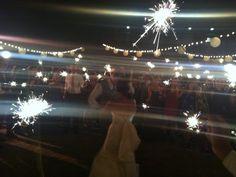 #weddingdiy #losangeleswedding #budgetwedding