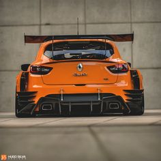 Old Renault Clio RS Race Car With Widebody Kit Looks Angry - autoevolution Alter Renault Clio RS Rennwagen mit Widebody-Kit sieht wütend aus - Autoevolution Lamborghini, Toyota, Rally Car, Car Car, Ford, Sport Cars, Race Cars, Racing Wheel, Classic Cars