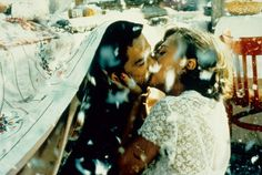 Crna mačka, beli mačor by Emir Kusturica Couple Photography, Wedding Photography, Cat Pillow, This Is Love, Film Stills, I Love Cats, Happily Ever After, Marry Me, Cute Couples