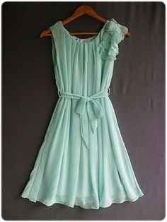 I like this color  maybe option for bridesmaids, how do we feel @Lindsey Kasecamp @Lindsey Morrison