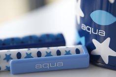 Aqua propose un vaste évantail de produits Aqua, Boutique, My Love, Products, My Boo, Boutiques, Water