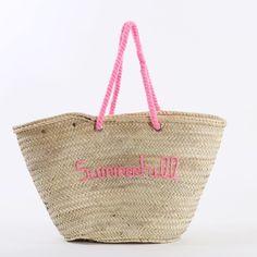Straw Bag, Toronto, Bags, Fashion, Handbags, Moda, Fashion Styles, Fashion Illustrations, Bag