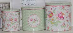 *** Hos www.galleri-hebe.dk køber og sælger vi en hel del Greengate - en af de elskede produkter i vores shop :) Se et lille udvalg her - Find det aktuelle udvalg på www.galleri-Hebe.dk