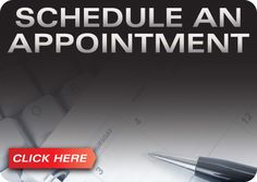 Click here to schedule your service appointment at Kline Nissan online today! #Nissan #Minnesota #Service
