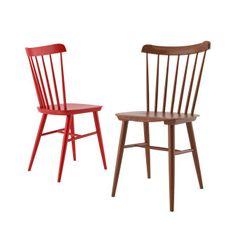 3d model of chair cherner norman 3d model 3dmodeling pinterest norman and models