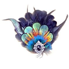 Google Image Result for http://hifeather.com/424-1267-thickbox/stunning-vintage-women-feather-hair-clip.jpg
