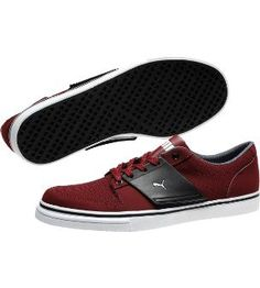 El Ace 2 Men's Sneakers