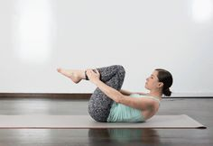 PILATES-UPDATE_DOUBLE-LEG-STRETCH.gif