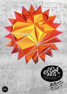 Ayer se presentó en la Torre Iberdrola de Bilbao la próxima edición de El Sol. El Festival Iberoamericano de la Comunicación Publicitaria que en apenas dos meses celebrará su 28 edición en la capital vizcaína.