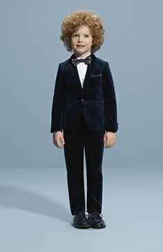 ca51becc4 337 Best Gucci kids images   Kids fashion, Gucci kids, Kid styles