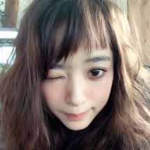 近藤千尋オフィシャルブログ「full of smile」Powered by Amebaの画像