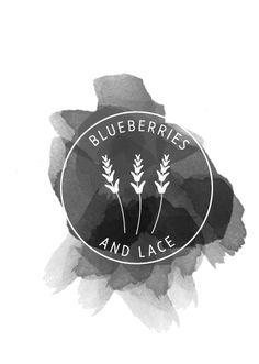 blueberriesandlace | Product Page