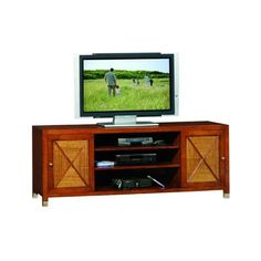 TV Console from Sligh