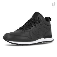 Nike air jordan 3 Homme 609 Shoes