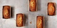 Met deze tips kun je een perfecte cake bakken.