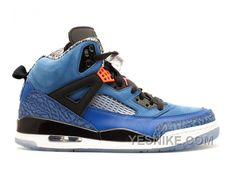 410d1e5b3c8909 37 Best Nike Spizike images