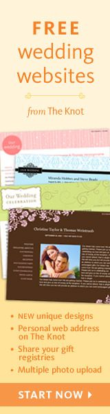 Lots Of Free Stylish Themes For Your Website At Weddingjojo B N Wedding Group Board Pinterest Mariage And