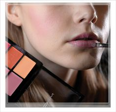 mac professional cosmetics For Christmas Gift,For Beautiful your life