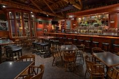 Bardenay, Boise, Idaho - Micro brewery