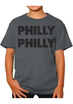 691 Best PHILLY S FLYING EAGLES images  ca9fa8f18