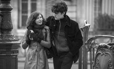 Cinema: Philippe Garrel assina o belo filme 'O Ciúme' http://oesta.do/1qOdO1h