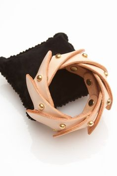 Fleet Ilya Jointed Cuff