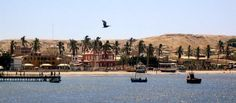 #Piura #Peru's first #Spanish city boasts some #spectacular views and #culture