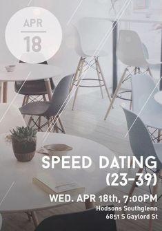 speed dating denver colorado cs go matchmaking 64 tick