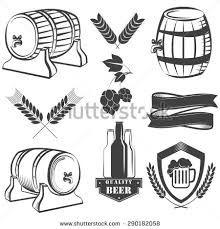 Bildresultat för brewery icon