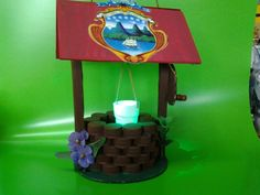 Farol Happy Eid, Diy Crafts, Projects, Handmade, Costa Rica, Home Decor, Recycled Crafts, Crafts For Kids, School Projects