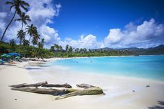 Get 25 dollars off your first airbnb reservation and enjoy the best homes in all parts of the world Punta Cana Beach, Samana, Colonial Architecture, Dominican Republic, Lonely Planet, Far Away, Caribbean, Scenery, Places To Visit