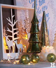 die 103 besten bilder von weihnachten dekoration basteln geschenke basteln couch und diy. Black Bedroom Furniture Sets. Home Design Ideas