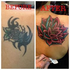 Tattoo Flower Cover Up Posts 47 Ideas New Tattoo Designs, Tattoo Designs And Meanings, Tattoo Designs For Women, Tattoos For Women Small, Small Tattoos, Life Tattoos, New Tattoos, Hand Tattoos, Tattoos For Guys