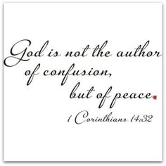 Philippians 4:13. I can do all things through Christ...who