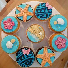 Oceania cupcakes 2d, Alice, Cupcakes, Sugar, Cookies, Desserts, Crack Crackers, Tailgate Desserts, Cup Cakes