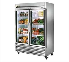 Beautiful This Is Our New Fridge, So Much Room! Love It!   Craft Ideas   Pinterest    Room, Refrigerator And Kitchen Stuff
